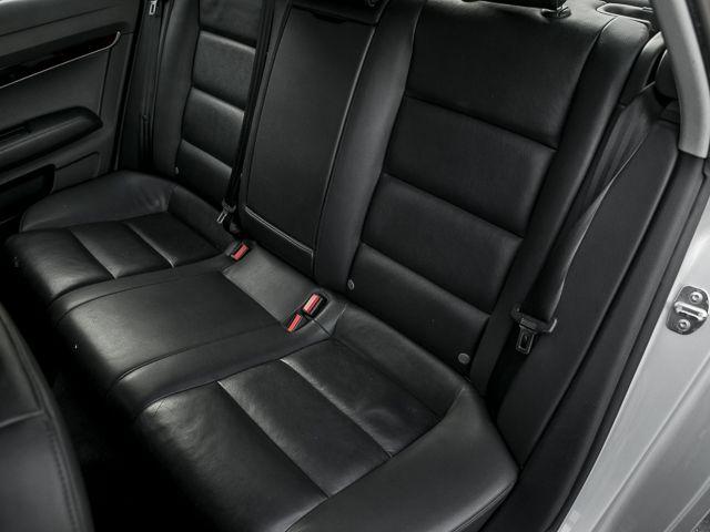 2008 Audi A6 Burbank, CA 12