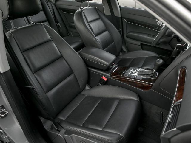 2008 Audi A6 Burbank, CA 14