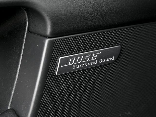 2008 Audi A6 Burbank, CA 17