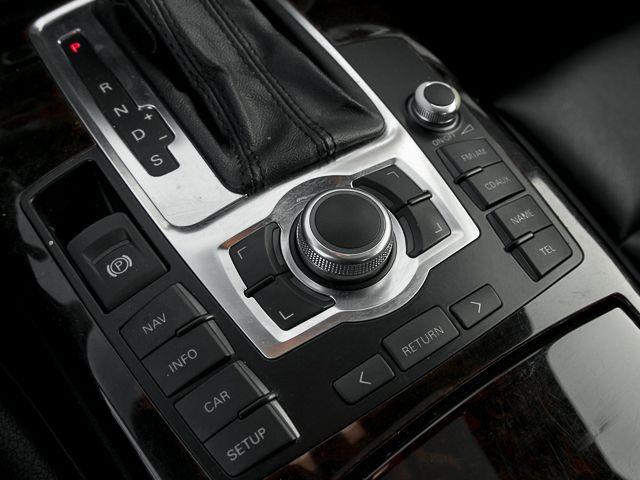 2008 Audi A6 Burbank, CA 19