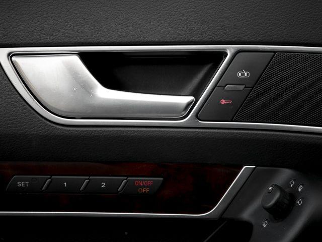 2008 Audi A6 Burbank, CA 20