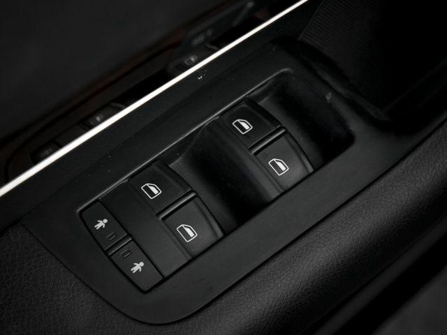 2008 Audi A6 Burbank, CA 21