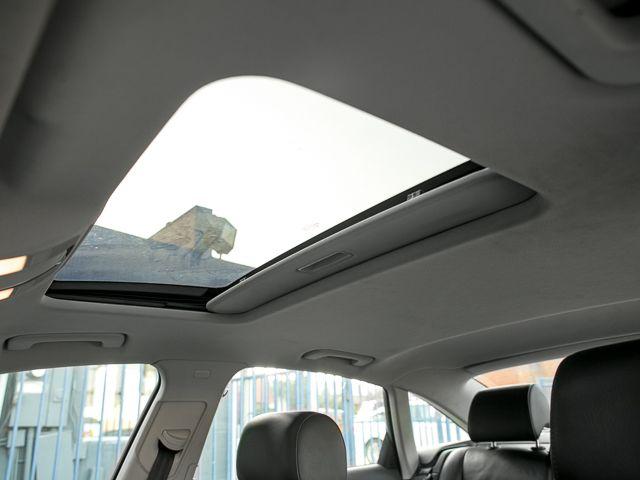2008 Audi A6 Burbank, CA 22