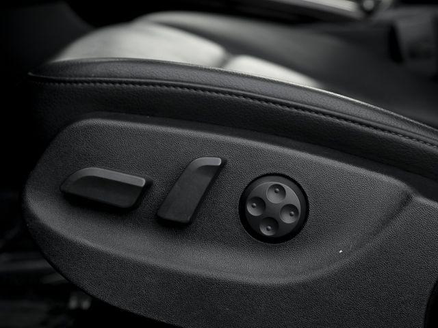 2008 Audi A6 Burbank, CA 23