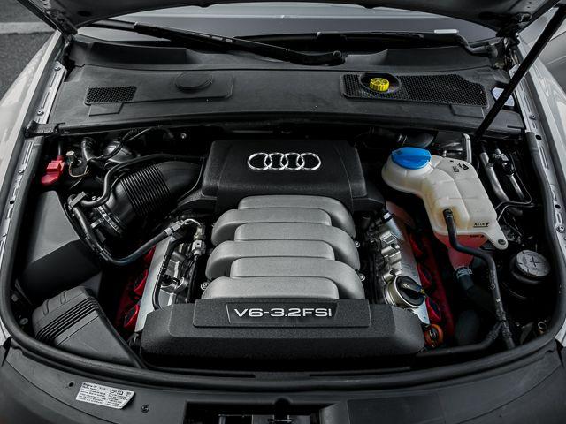 2008 Audi A6 Burbank, CA 27