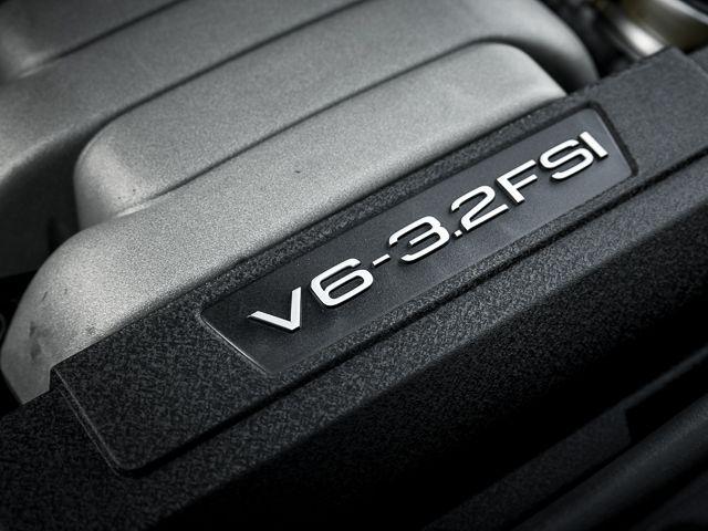 2008 Audi A6 Burbank, CA 28
