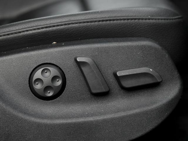 2008 Audi A6 Burbank, CA 29