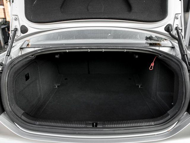 2008 Audi A6 Burbank, CA 8