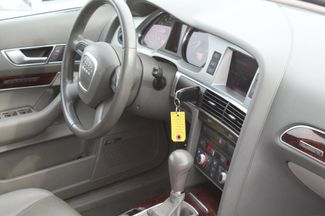 2008 Audi A6 32 QUATTRO  city MD  South County Public Auto Auction  in Harwood, MD
