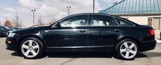 2008 Audi A6 3.2 with Tiptronic LINDON, UT 1