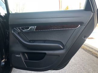 2008 Audi A6 3.2 with Tiptronic LINDON, UT 19