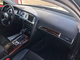 2008 Audi A6 3.2 with Tiptronic LINDON, UT 20