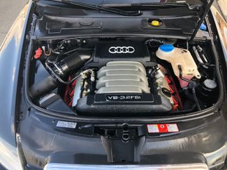 2008 Audi A6 3.2 with Tiptronic LINDON, UT 24