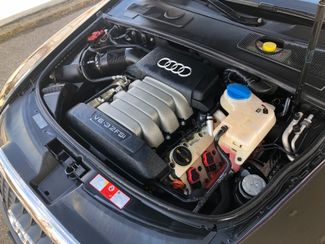 2008 Audi A6 3.2 with Tiptronic LINDON, UT 25
