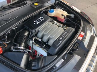 2008 Audi A6 3.2 with Tiptronic LINDON, UT 26