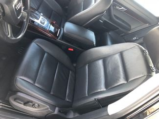 2008 Audi A6 3.2 with Tiptronic LINDON, UT 9