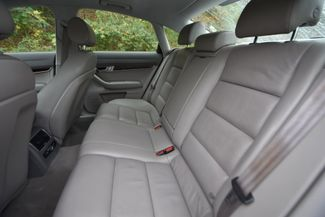 2008 Audi A6 Naugatuck, Connecticut 14