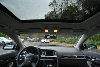 2008 Audi A6 Naugatuck, Connecticut 15