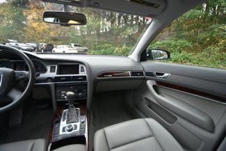 2008 Audi A6 Naugatuck, Connecticut 18
