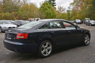 2008 Audi A6 Naugatuck, Connecticut 4
