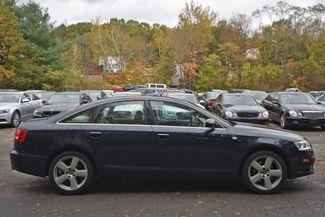 2008 Audi A6 Naugatuck, Connecticut 5