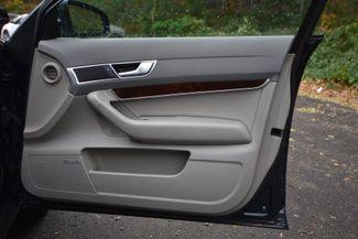 2008 Audi A6 Naugatuck, Connecticut 8