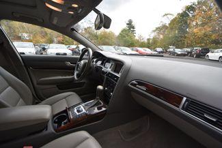 2008 Audi A6 Naugatuck, Connecticut 9