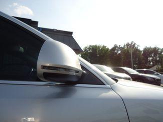 2008 Audi A8 Charlotte, North Carolina 11