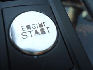 2008 Audi A8 Charlotte, North Carolina 18
