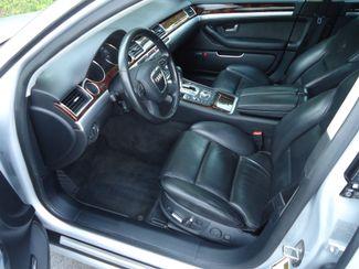 2008 Audi A8 Charlotte, North Carolina 19