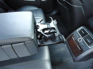2008 Audi A8 Charlotte, North Carolina 23