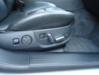 2008 Audi A8 Charlotte, North Carolina 29