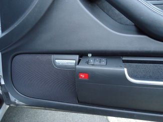 2008 Audi A8 Charlotte, North Carolina 30