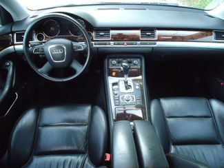 2008 Audi A8 Charlotte, North Carolina 31