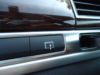 2008 Audi A8 Charlotte, North Carolina 36