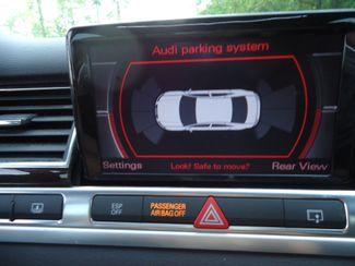 2008 Audi A8 Charlotte, North Carolina 37