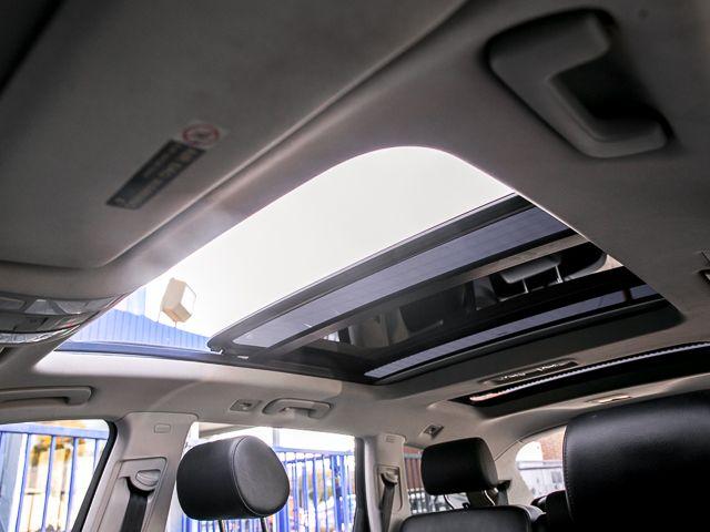 2008 Audi Q7 3.6L Burbank, CA 20