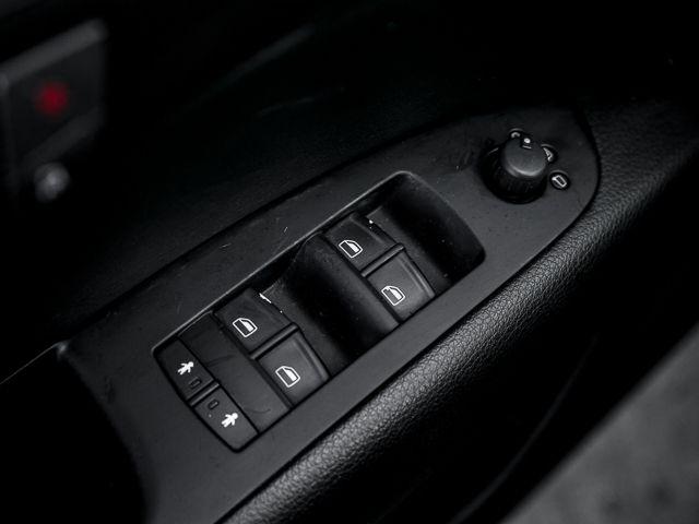 2008 Audi Q7 3.6L Burbank, CA 22