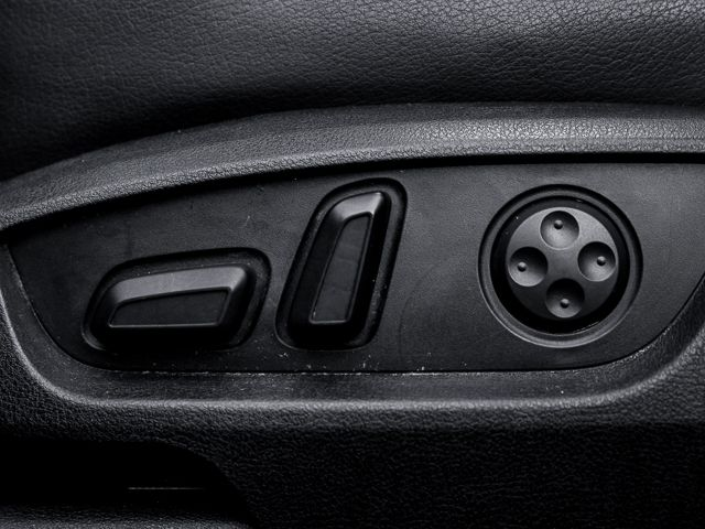 2008 Audi Q7 3.6L Burbank, CA 23
