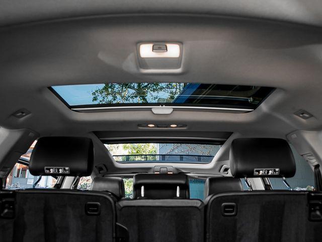 2008 Audi Q7 3.6L Premium Burbank, CA 20