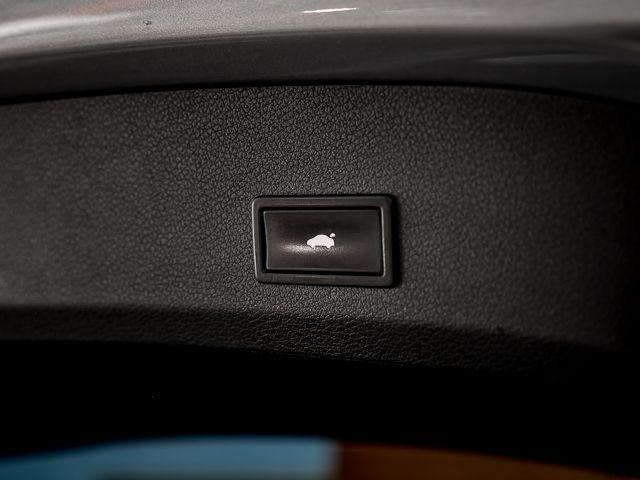 2008 Audi Q7 3.6L Premium Burbank, CA 23