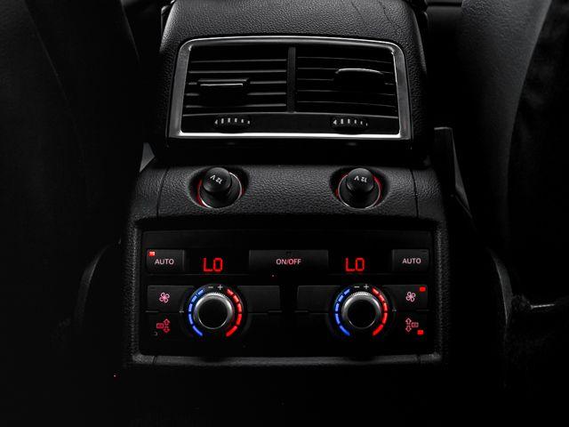 2008 Audi Q7 3.6L Premium Burbank, CA 24