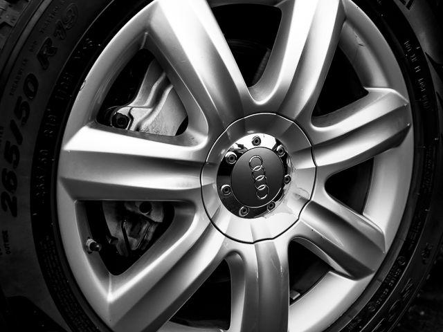 2008 Audi Q7 3.6L Premium Burbank, CA 25