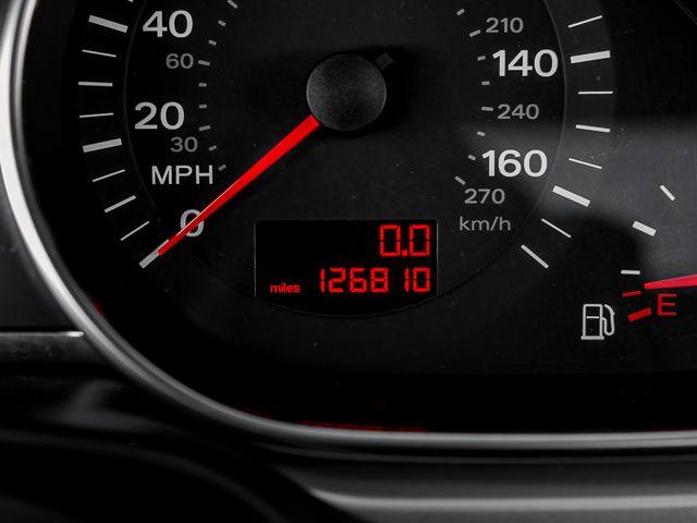 2008 Audi Q7 3.6L Premium Burbank, CA 29