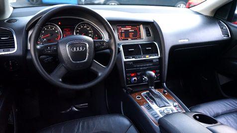 2008 Audi Q7 3.6L Premium in Lighthouse Point, FL