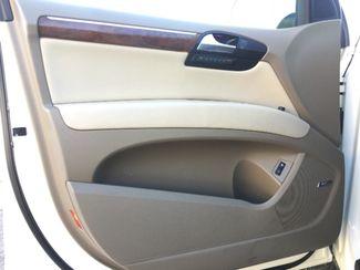 2008 Audi Q7 3.6L Premium LINDON, UT 10