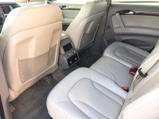 2008 Audi Q7 3.6L Premium LINDON, UT 11