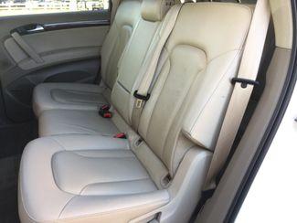 2008 Audi Q7 3.6L Premium LINDON, UT 12