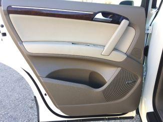 2008 Audi Q7 3.6L Premium LINDON, UT 14