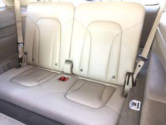 2008 Audi Q7 3.6L Premium LINDON, UT 15